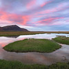 Nordic Nights - Southern Iceland