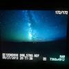 Milky Way erupting over the baron Alki desert in Oregon